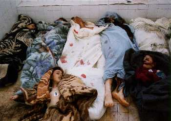 kla-victims6