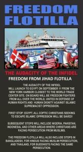 Freedomfromjihadflotilla2